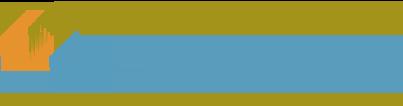 LIBOR Logo
